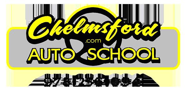 Driving School | Chelmsford, MA | Chelmsford Auto School